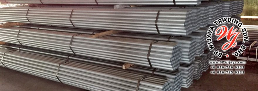 BP Wijaya Trading Sdn Bhd Malaysia Johor Batu Pahat manufacturer of safety fences building materials Hotdip Galvanized Fence Mesh Wire Fence FA FB FAV Untragal Post Fence BRC B00