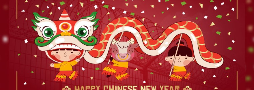 BP Wijaya Trading Sdn Bhd 祝贺大家新年快乐 新春快乐 Happy Chinese New Year from BP Wijaya Trading Sdn Bhd A00